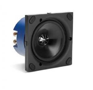 Встраиваемая акустика KEF Ci130QSfl Flush MT 5.25