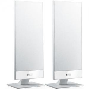 Акустическая система KEF T101 white