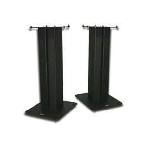 Стойки под акустику B&W STAV24 S2 Speaker Stand black