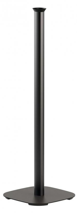 Напольный стенд B&W Formation Flex Floor Stand Black