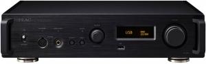 USB ЦАП/сетевой плеер Teac UD-701N