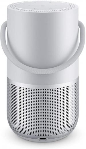 Умная портативная акустическая система Bose Portable Home Speaker