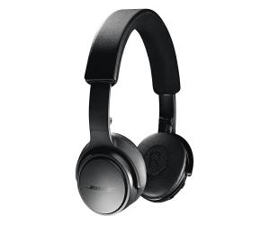 Накладные беспроводные наушники Bose On-ear Wireless
