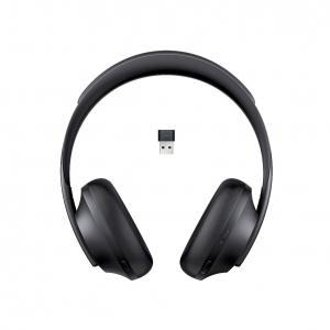 Беспроводные наушники с шумоподавлением Bose Noise Cancelling 700 UC