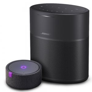 Bose Home Speaker 300 с Яндекс cтанцией Мини!