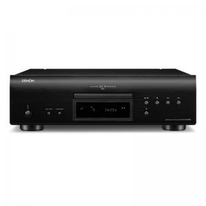 CD проигрыватель Denon DCD-1600NE