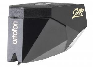Картридж Ortofon 2M Black