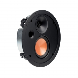 Акустика Klipsch SLM-3400-C