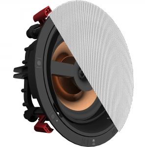 Акустическая система Klipsch PRO-18RC