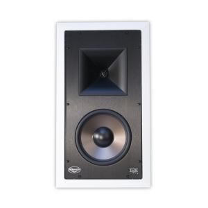 Акустическая система Klipsch KL-7800-THX