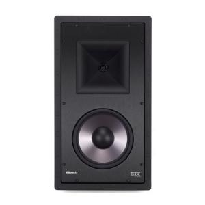 Акустическая система Klipsch PRO-7800-L THX