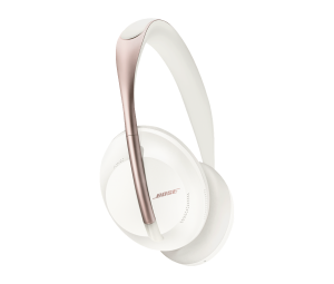 Беспроводные наушники с активным шумоподавлением Bose Noise Cancelling 700