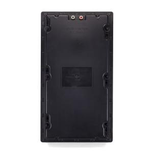 Акустическая система Klipsch PRO-7800-S THX
