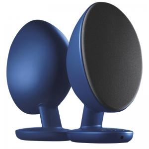 Акустическая система KEF EGG blue