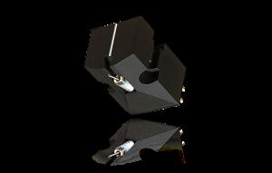 Картридж Denon DL-103