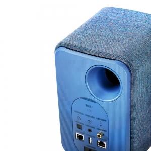 Акустическая система KEF LSX Blue
