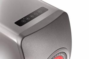 Акустическая система KEF LS50 Wireless Titanium