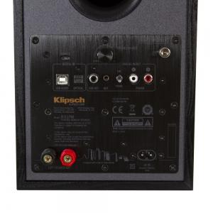 Акустическая система Klipsch R-51PM