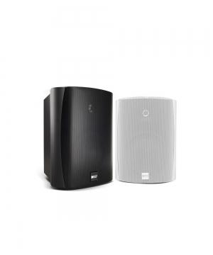 Всепогодная акустическая система KEF Ventura 6 white