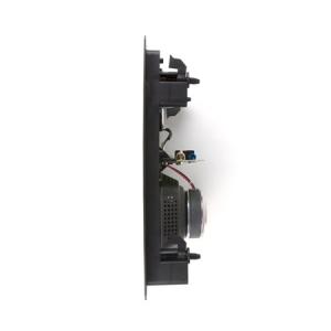 Акустика Klipsch R-2650-W II