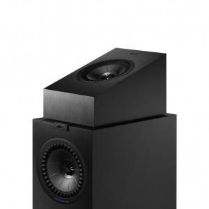 Акустическая система KEF Q50a Satin Black