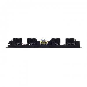 Акустическая система Klipsch THX 504-L