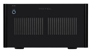 Усилитель мощности Rotel RB-1590