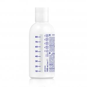 Концентрат чистящей жидкости Analog Renaissance (100 мл)