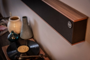 Саундбар Klipsch Heritage Theater Bar - 49,5""