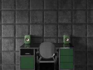 Акустическая система KEF LSX Olive