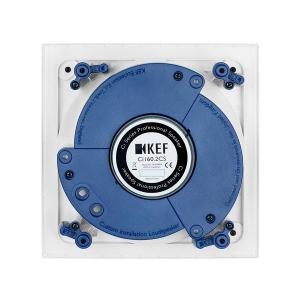 Акустическая система KEF Ci160.2CS