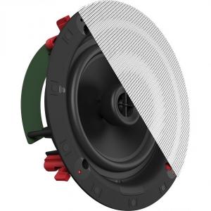 Акустическая система Klipsch DS-180CDT