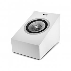 Акустическая система KEF Q50a Satin White