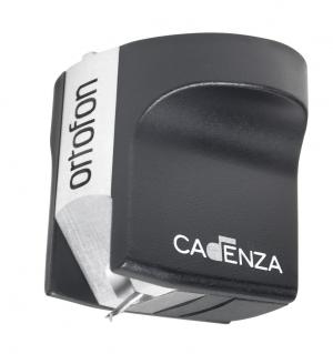 Картридж Ortofon MC Cadenza Mono