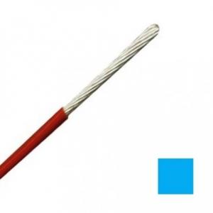 Акустический кабель Van Den Hul SCS - 18 blue, в нарезку