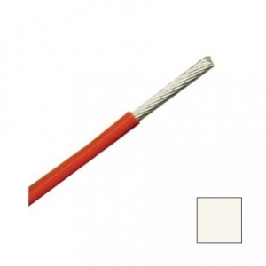 Акустический кабель Van Den Hul SCS - 12 white, в нарезку