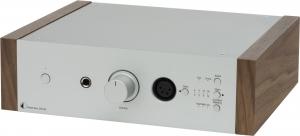 Усилитель для наушников Pro-Ject Head Box DS2 B