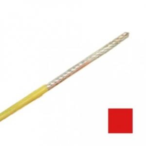 Акустический кабель Van Den Hul SCS - 16 red, в нарезку