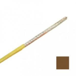 Акустический кабель Van Den Hul SCS - 16 brown, в нарезку