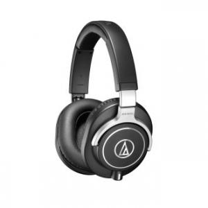 Наушники Audio Technica ATH-M70X