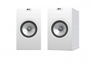 Акустическая система KEF Q150 SATIN WHITE